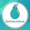 SarahPerryman's avatar