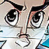 sarahpicklesdill's avatar