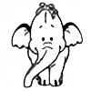sarahpond's avatar