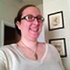 SarahPoulsen's avatar