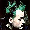 sarahPSYCHOxgcx's avatar