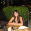 SarahRA86's avatar