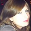 SarahReam's avatar