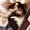 SarahReyna8998's avatar