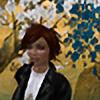 sarahrockit88's avatar