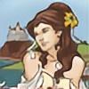 SarahRose29's avatar