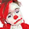 sarahroyalart's avatar