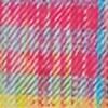 Sarahs-Woven-Color's avatar