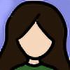 SarahSapphire16's avatar