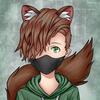 Sarahsaurousrex's avatar