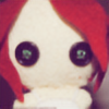 SarahSaysGo's avatar