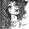 sarahsmile12's avatar
