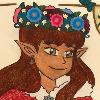 SarahsPortfolio's avatar