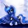 sarahsrisuppak's avatar