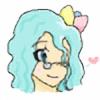 SarahStaticScream's avatar