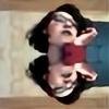 SarahSteamDoll's avatar