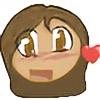 SarahStoneheart's avatar
