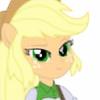 SarahStrike's avatar