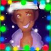 SarahStudios11's avatar