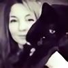 sarahsue1234's avatar