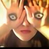 SarahSyb's avatar