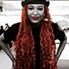 SarahT445's avatar