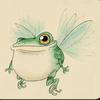 Sarahtanatra's avatar
