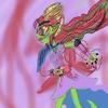 sarahth2's avatar