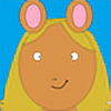 Sarahtheaardvark's avatar