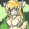 SarahTheColonelWolf's avatar