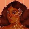 SarahVart's avatar