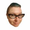 SarahVikken's avatar