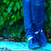 sarahvisions's avatar