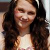 SarahVlad's avatar