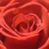 SarahW-91's avatar
