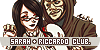 SarahxRiccardo