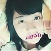 sarahxstellar's avatar