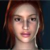 sarahyat's avatar