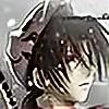 Sarahykins's avatar