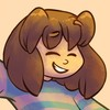 SarahYussley's avatar