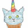 Sarai69's avatar