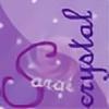 SaraiCrystal's avatar