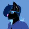 SaraIcyWolf's avatar
