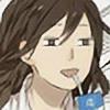 Saraishi's avatar