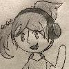 SaraJane-Jade's avatar