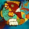 Sarajjevo's avatar