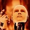 SaraKovanda's avatar