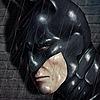 SaraKpn's avatar