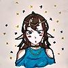 sarakunUwU's avatar