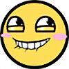Sarakuro's avatar